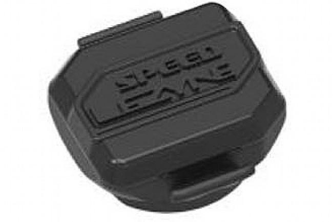 Lezyne PRO Speed Sensor Lezyne PRO Speed Sensor