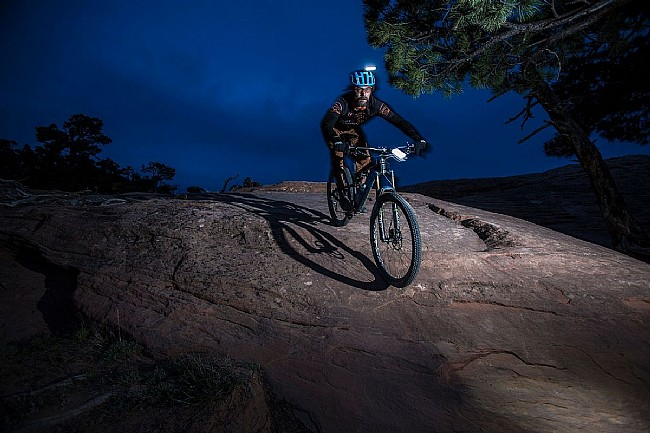 Light and Motion VIS 1000 Pro Trail Light Light and Motion VIS 1000 Pro Trail Light