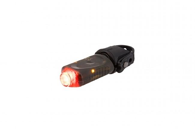 Light and Motion Vya Pro TL Rear Light Light and Motion Vya Pro TL Rear Light