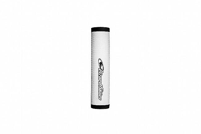 Lizard Skins DSP 30.3 Grips White
