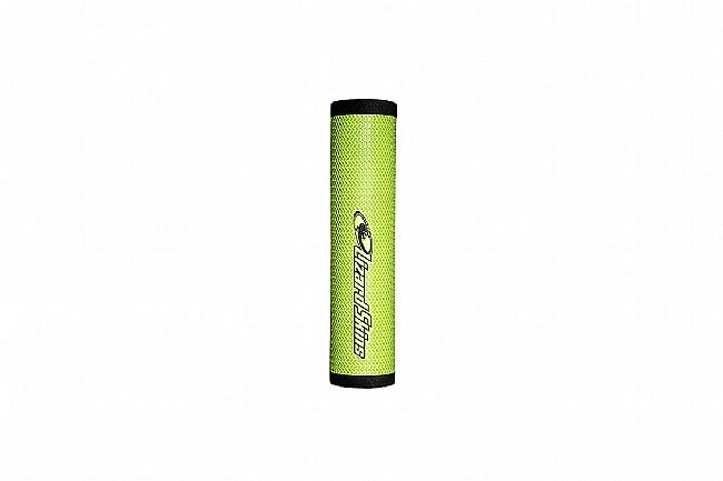 Lizard Skins DSP 30.3 Grips Green