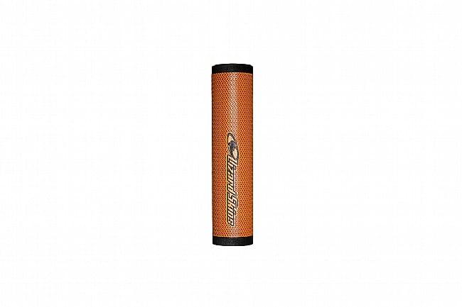 Lizard Skins DSP 30.3 Grips Orange