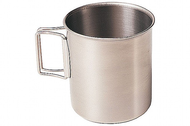 MSR Titan Cup MSR Titan Cup