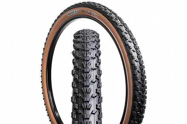 """Maxxis Ardent 27.5"""" EXO/TR MTB Tire Dark Tan Wall"""