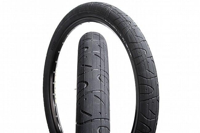 Maxxis Hookworm 26 Inch Tire