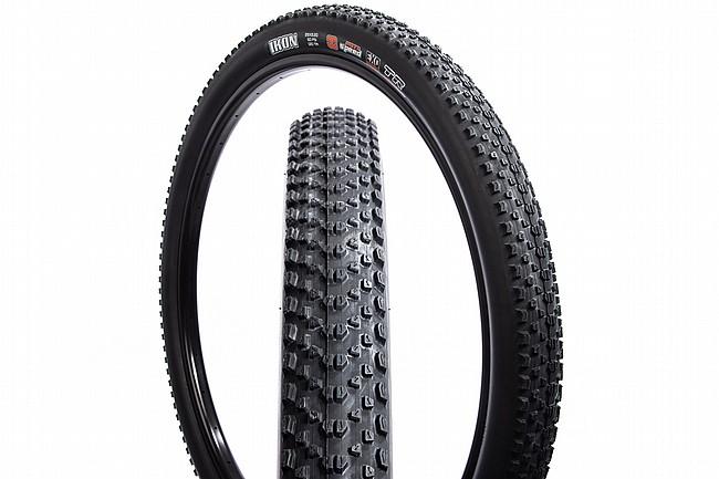 """Maxxis Ikon 29"""" x 2.6 3C/EXO/TR MTB Tire"""