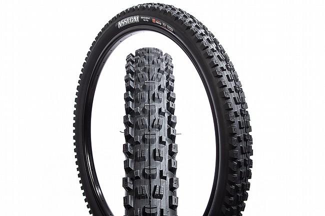 """Maxxis Assegai Wide Trail 3CG/TR/DH 29"""" MTB Tire"""
