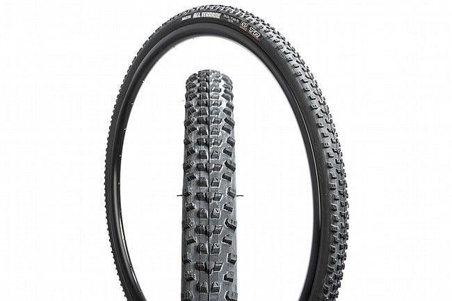 Maxxis All Terrane EXO/TR Cyclocross Tire