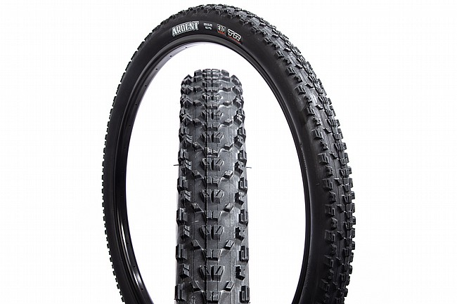 "Maxxis Ardent 29"" EXO/TR MTB Tire Black"