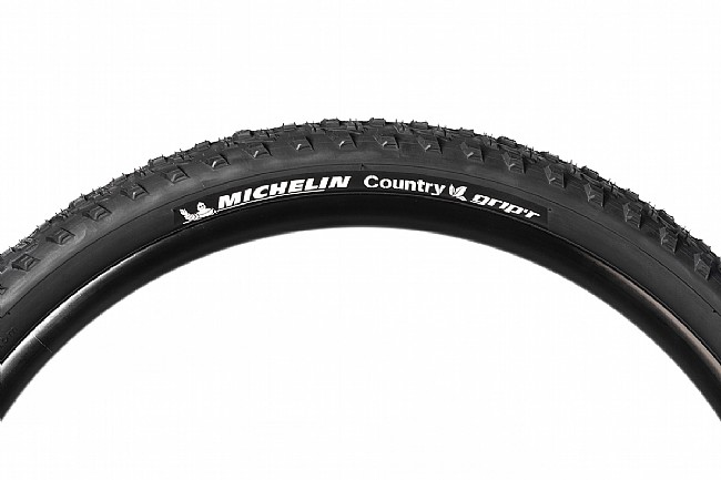 Michelin Country Gripr 27.5 Inch MTB Tire Michelin Country Grip