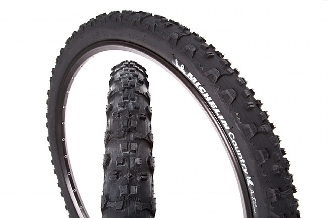 Michelin Country AT 26 Inch Tire 26 x 2.0 Inch