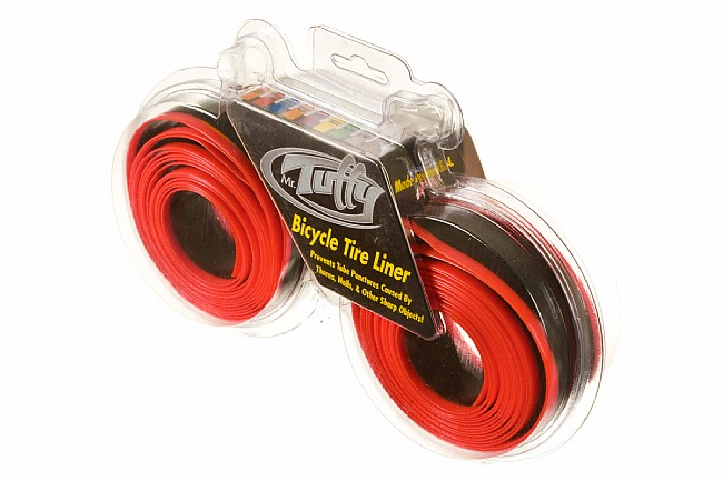 Mr. Tuffy Standard Weight Tire Liner