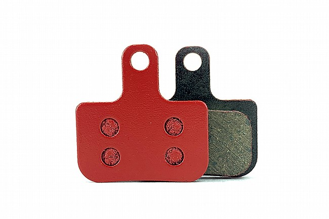 MTX Braking Red Label RACE Brake Pads SRAM AXS/Force/Level/Red
