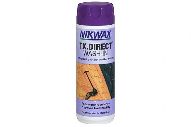 Nikwax TX.Direct Wash In Nikwax TX.Direct Wash In