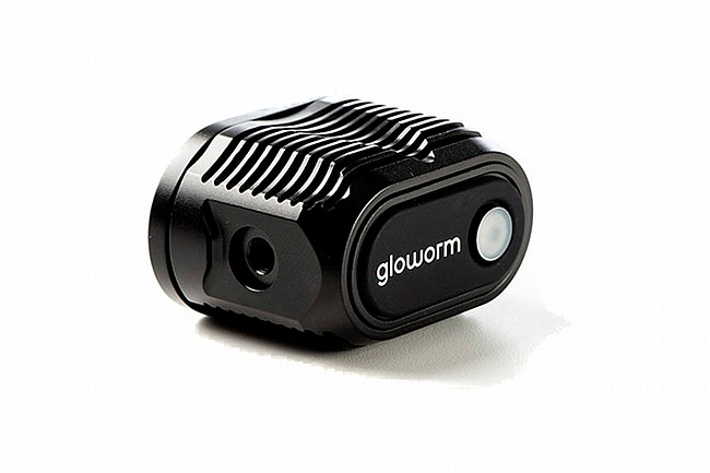 Gloworm X2 2000 Front Lightset G2.0