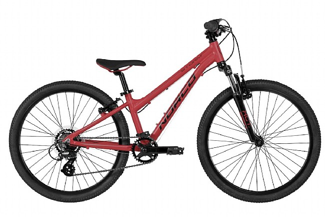 Norco Bicycles 2017 Storm 4.2 Boys Bike Norco Bicycles 2016 Storm 4.2 Boys Bike