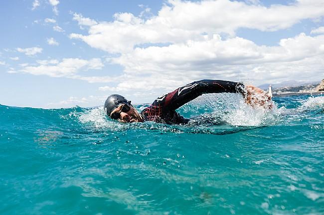 Orca Mens Sonar Wetsuit Orca Mens Sonar Wetsuit