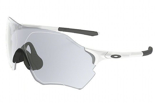 b25a6f07a9 Oakley EVZero Range Photochromic Sunglasses at WesternBikeworks