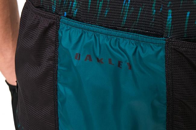 Oakley Endurance Jersey 2.0 Oakley Endurance Jersey 2.0