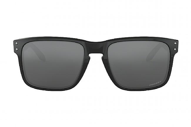 Oakley Holbrook Sunglasses Oakley Holbrook Sunglasses