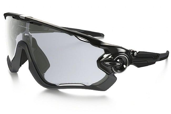 7d15286a82 Oakley Jawbreaker Photochromic Sunglasses at WesternBikeworks
