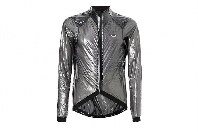 Oakley Mens Jawbreaker Road Jacket at WesternBikeworks d088e51cb