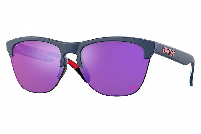 Oakley Tour de France Frogskins Lite Sunglasses Oakley Tour de France Frogskins Lite Sunglasses
