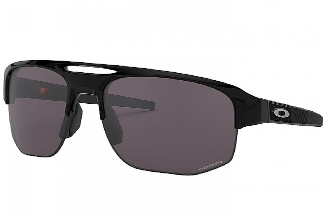 4675348556 Oakley Mercenary Sunglasses at WesternBikeworks