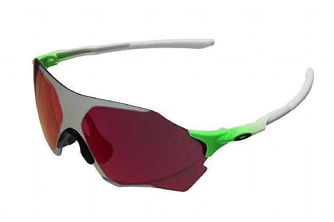 183256cc06 Oakley Olympic EVZero Range Sunglasses at WesternBikeworks