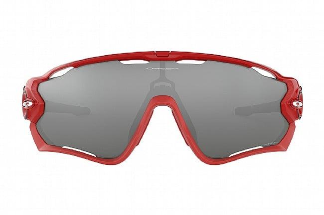 Oakley Origins Jawbreaker Sunglasses Redline - PRIZM Black