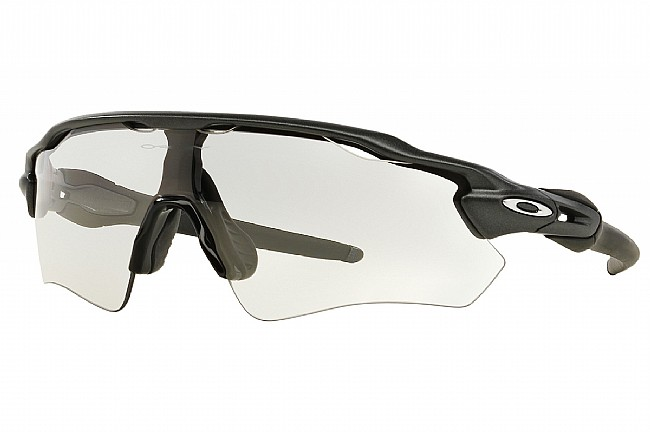 d6a07b1337 Oakley Radar EV Path Photochromic Sunglasses at WesternBikeworks