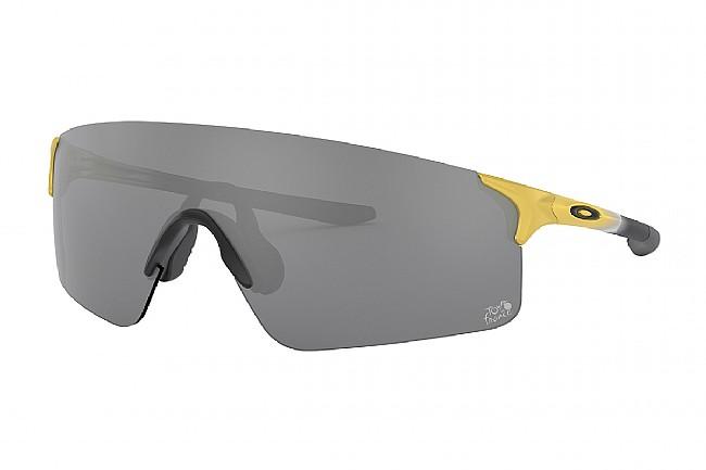 Oakley TDF EVZero Blades Sunglasses Oakley TDF EVZero Blades Sunglasses