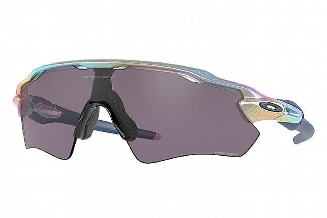 Oakley Odyssey Radar EV Path Sunglasses Oakley Odyssey Radar EV Path Sunglasses