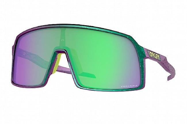Oakley Odyssey Sutro Sunglasses Oakley Odyssey Sutro Sunglasses