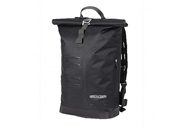 Ortlieb Commuter Daypack City 21L Backpack Black