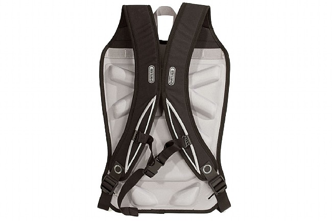 Ortlieb Backpack Carrying System for Panniers Ortlieb Backpack Carrying System for Panniers