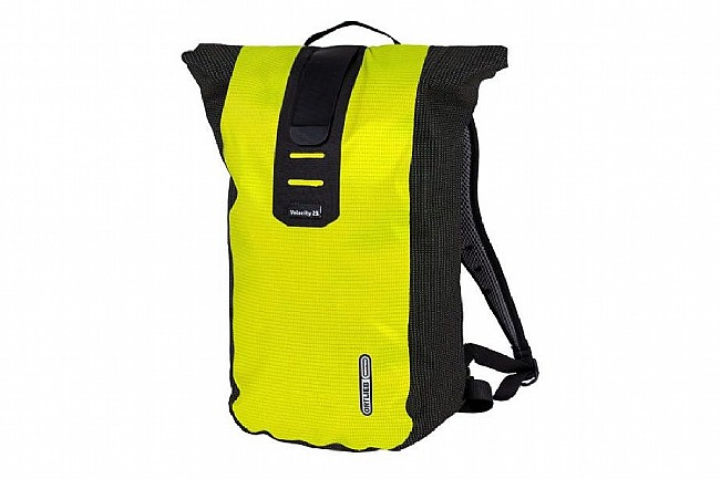 Ortlieb Velocity High Visibility 23L Daypack Ortlieb Velocity High Visibility 23L Daypack