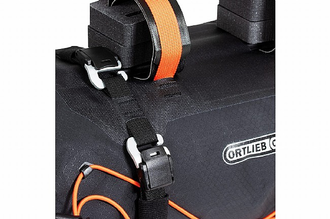 Ortlieb Handlebar Pack Ortlieb Handlebar Pack