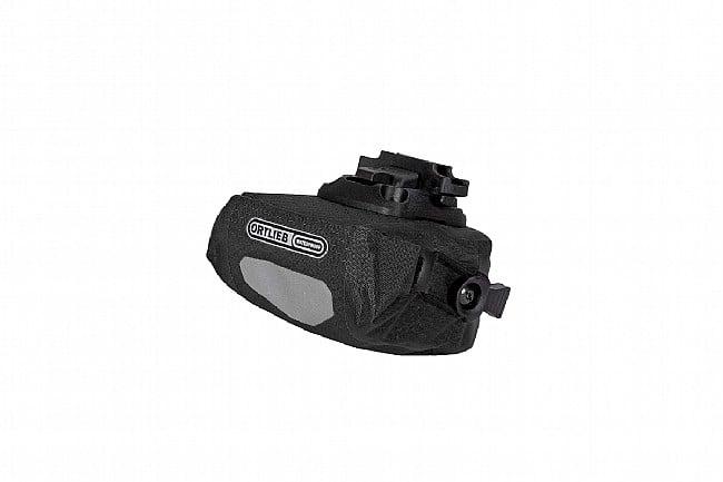 Ortlieb Saddle Bag Micro Two  0.5L