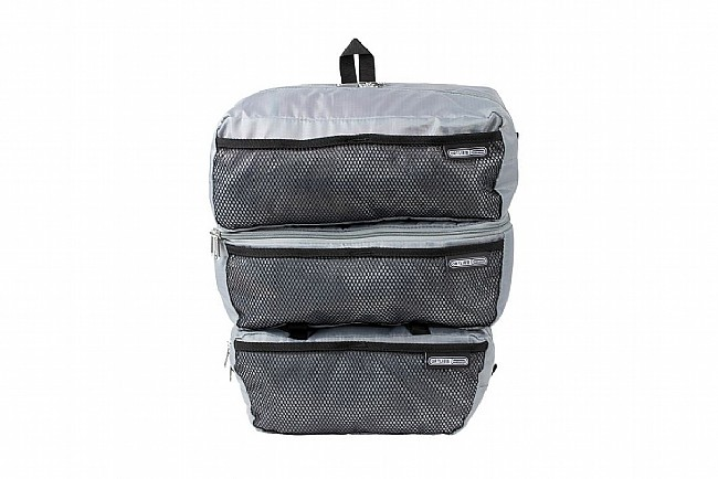 Ortlieb Packing Cubes For Panniers Ortlieb Packing Cubes For Panniers