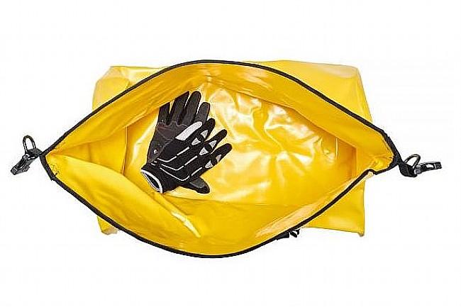 Ortlieb Rack Pack Ortlieb Rack Pack