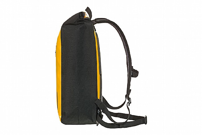 Ortlieb Velocity Backpack 17L Ortlieb Velocity Backpack 17L