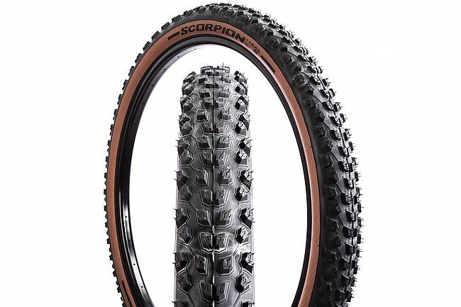 Pirelli Scorpion TRAIL S 29 Inch MTB Tire