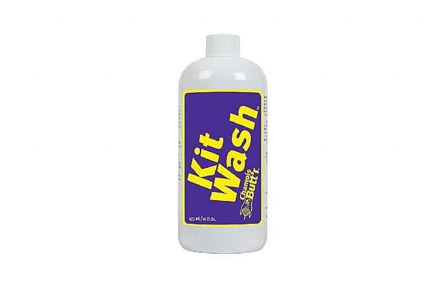 PaceLine Kit Wash PaceLine Kit Wash