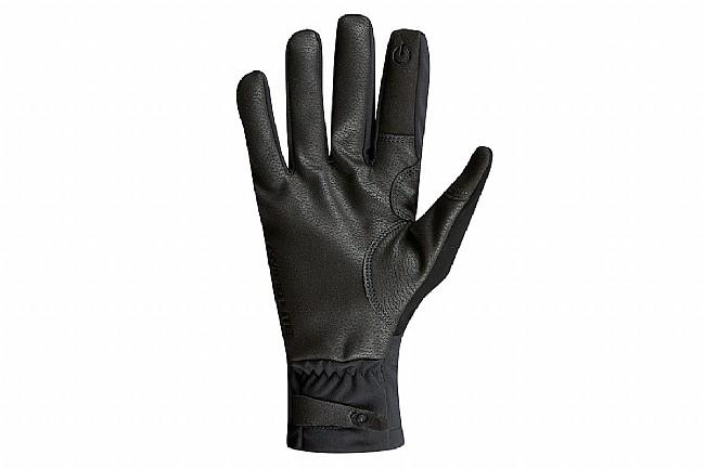 Pearl Izumi Mens Amfib Lite Glove Pearl Izumi Mens Amfib Lite Glove