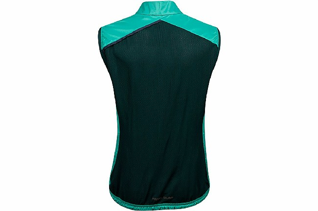Pearl Izumi Zephrr Vest