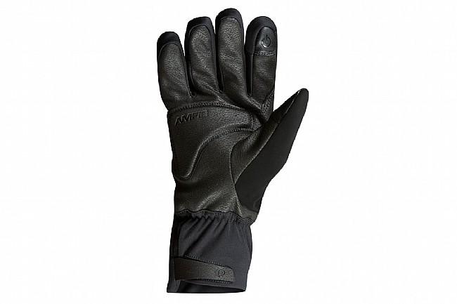 Pearl Izumi AmFIB Gel Glove Black