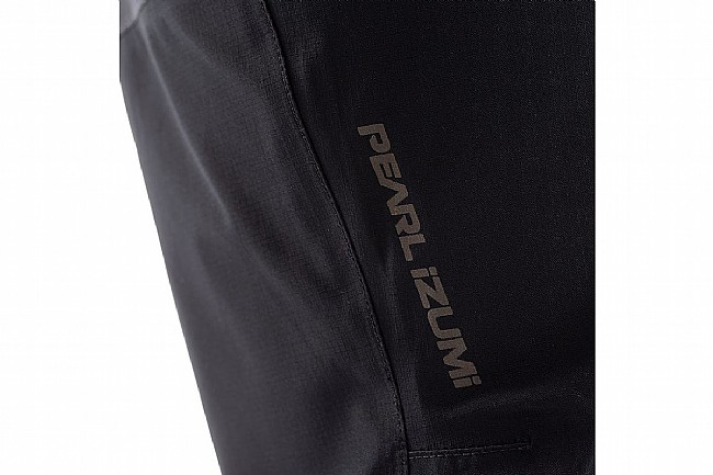 Pearl Izumi Womens Monsoon WXB Pant Black