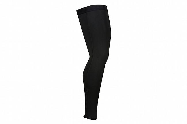 Pearl Izumi Elite Thermal Leg Warmer Black