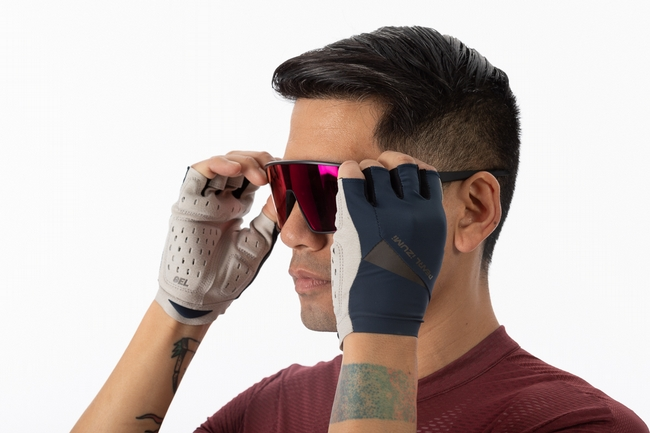 Pearl Izumi Mens Pro Gel Glove Pearl Izumi Mens Pro Gel Glove